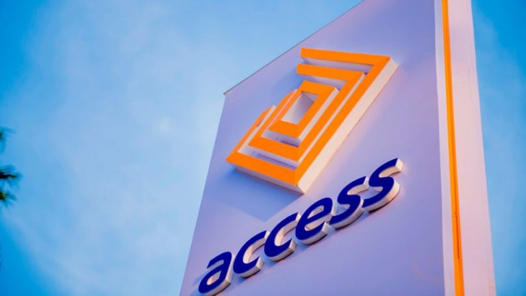 After donating #1B to FG, Access Bank sacks 800 workers, slash others' salaries by 40%