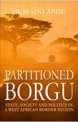 252_Main-Partioned-Borgu-cover-choice-(1)_001