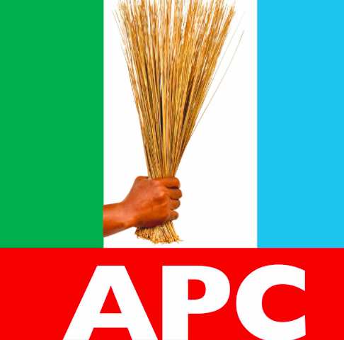 APC puts on public display the educational certificates of all Edo governorship aspirants