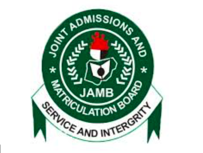 Jamb cut off marks for 2020 admission to be fixed June 16